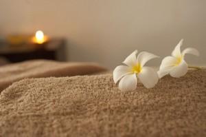 trattamenti beauty-relax