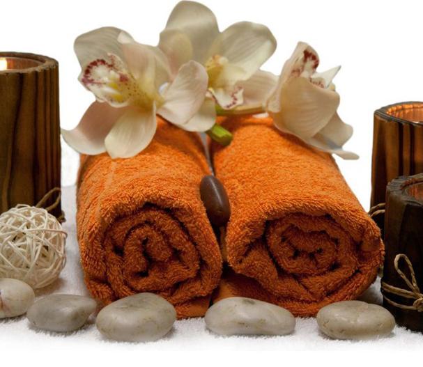Trattamenti Beauty e Relax